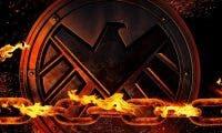 Ghost Rider confirmado en la Cuarta Temporada de Agentes de SHIELD