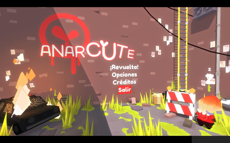 Anarcute_Areajugones (13)