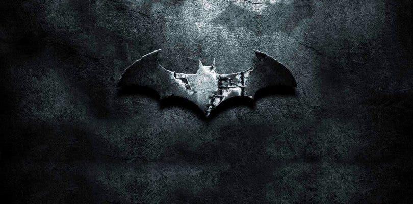 Los creadores de la saga Batman Arkham buscan nuevos miembros