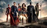 Nueva lista de rumores acerca del Universo Extendido DC