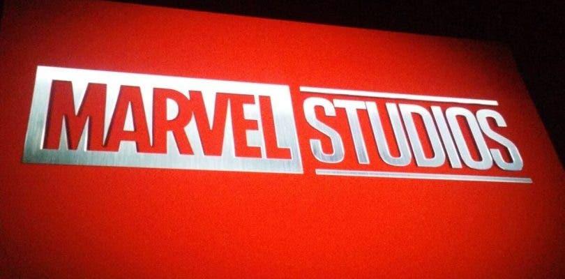 Marvel Studios y todas sus novedades de la San Diego Comic-Con