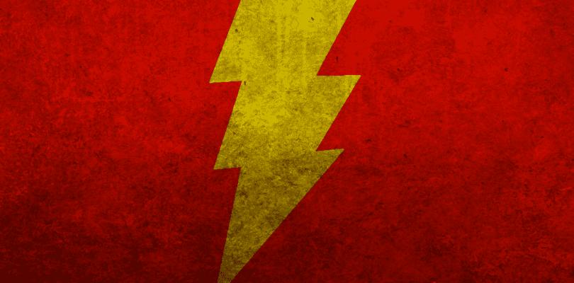 Shazam! podría ser como los Guardianes de la Galaxia para DC