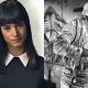 Primer vistazo a Sofia Boutella como la Momia en The Mummy