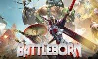 Pendles, el nuevo héroe de Battleborn ya está disponible