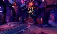 Battleborn introducirá un nuevo modo de juego competitivo