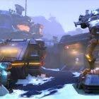 Battleborn tendrá una actualización para este invierno