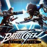 Dontnod anuncia Battlecrew Space Pirates
