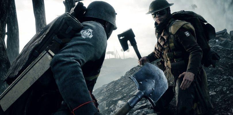 La beta de Battlefield 1 comenzará poco después de la Gamescom