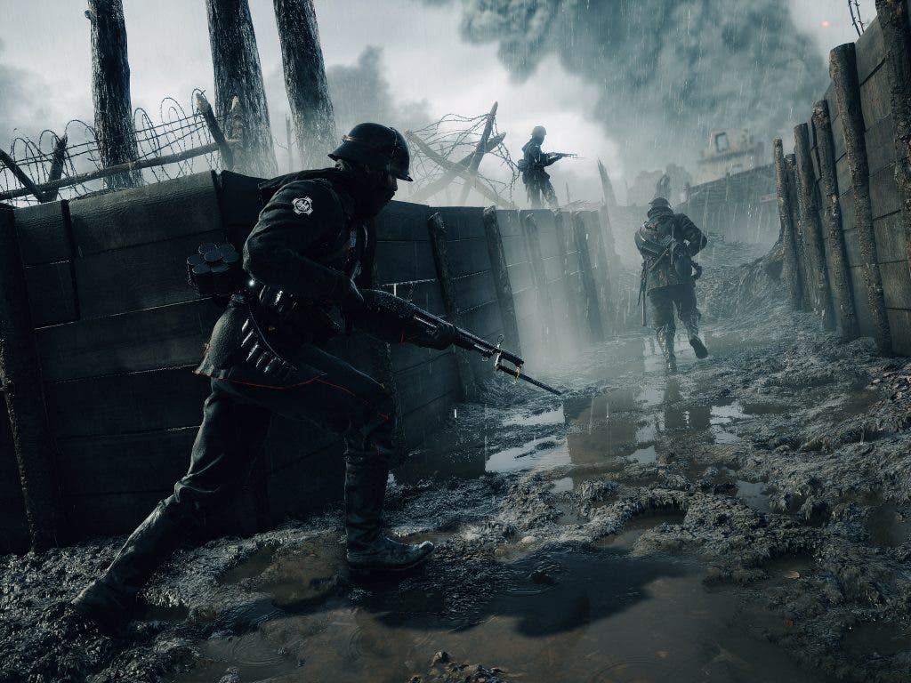 Battlefield1Screenshot2