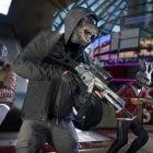 Battlefield Hardline: Actividad Criminal gratuito a partir de hoy