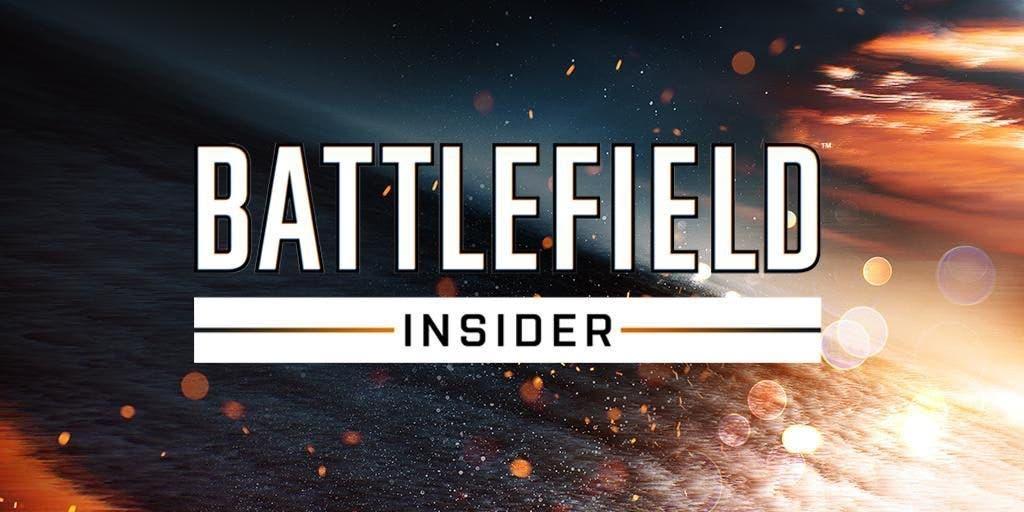 BattlefieldInsider