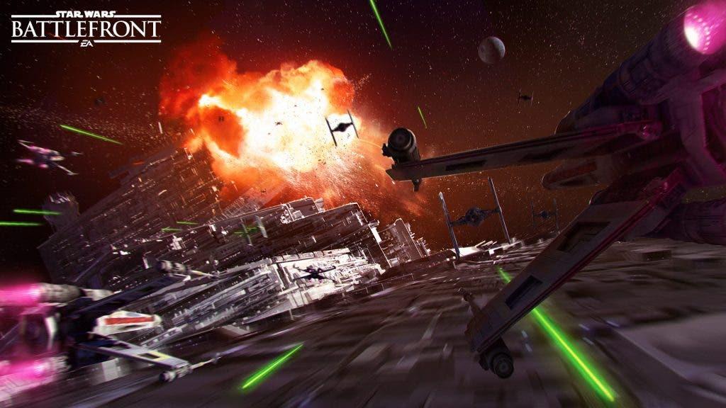 BattlefrontDeathStar1