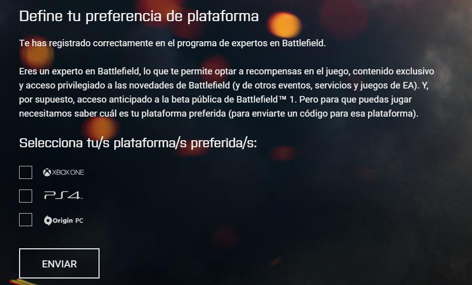 BetaBattlefield1