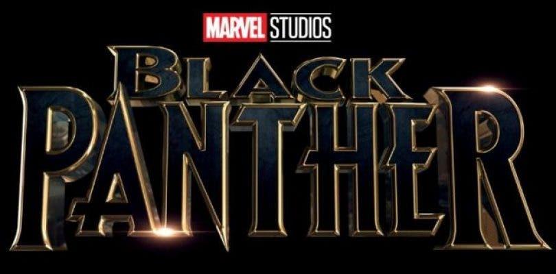 Ryan Coogler habla de su inspiración para Black Panther