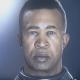 Infinity Ward muestra una nueva cinemática de Infinite Warfare