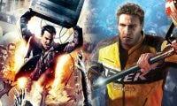 La Xbox Store pone fecha a las remasterizaciones de Dead Rising