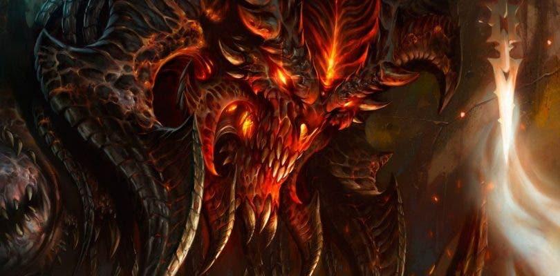 Blizzard busca un nuevo director para un posible Diablo 4