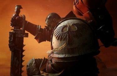 Dawn of War III responde en vídeo las preguntas de la comunidad