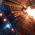 Conocemos cuándo llegará Elite: Dangerous a PlayStation 4