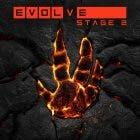 Los responsables de Evolve explican qué pudo fallar con el videojuego