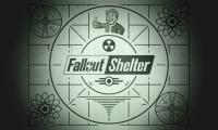 Fallout Shelter llegará a Xbox One y Windows 10 este mismo mes
