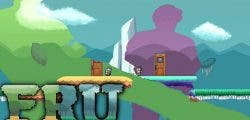 FRU ya disponible en Xbox One aprovechando Kinect