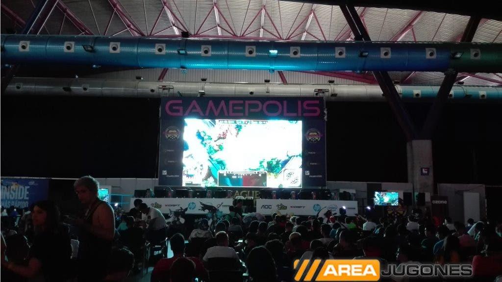 Gamepolis2016 04