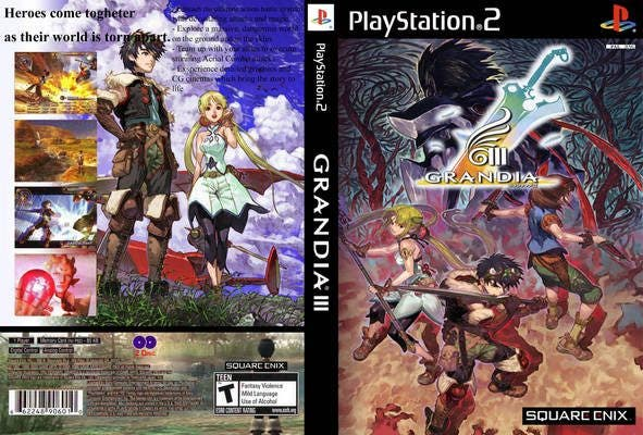 Grandia-III-Pal-Front-Cover-8197