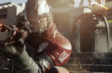 Nuevo gameplay filtrado de CoD: Infinite Warfare y Modern Warfare