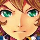 Little King's Story llegará a Steam la próxima semana