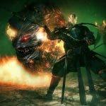 Nioh se muestra en un nuevo y extenso gameplay