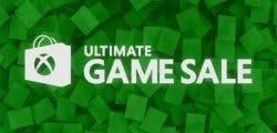 Dan comienzo las Ofertas de Verano en la Xbox Store (5-11 Julio)
