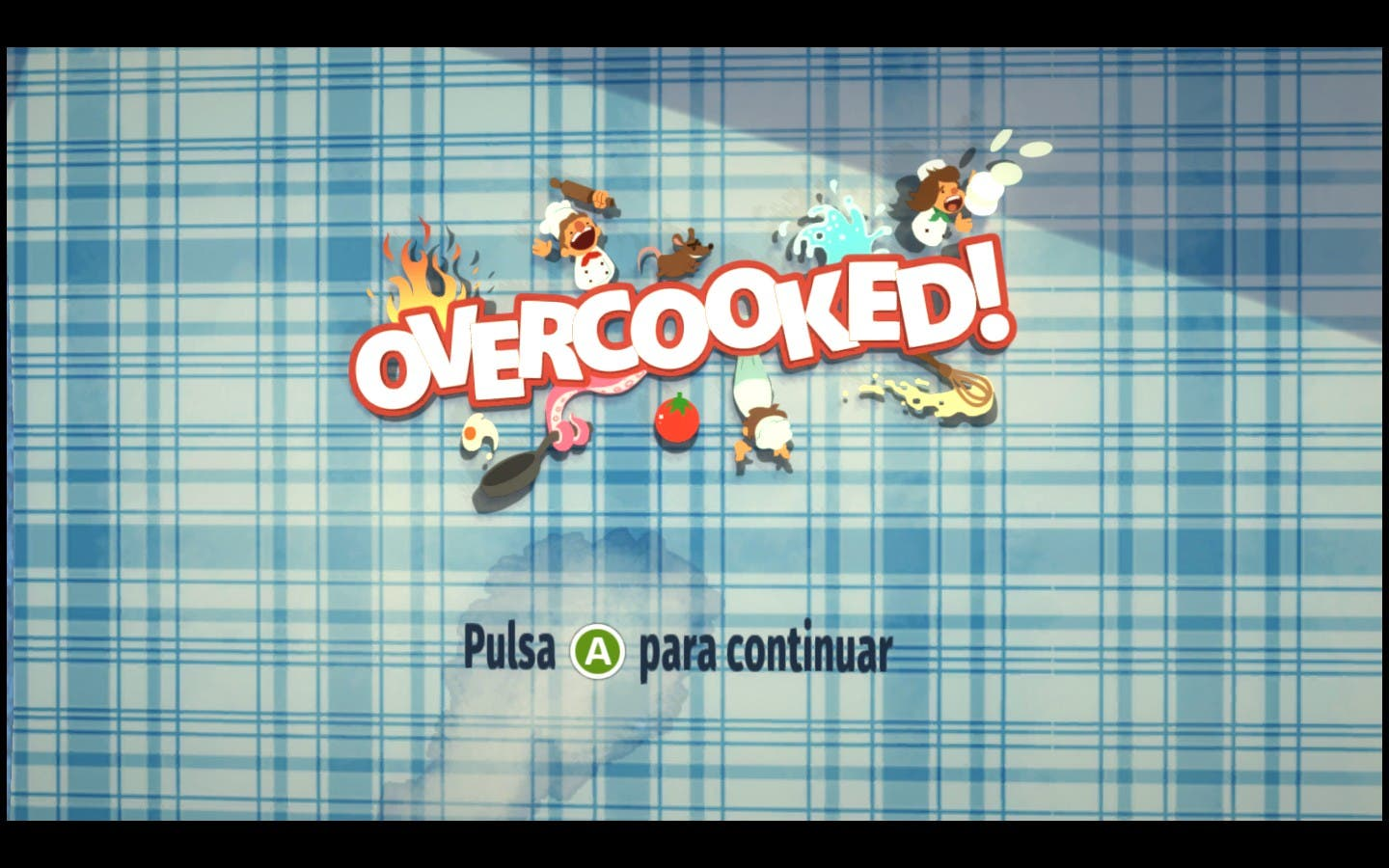 Overcooked_Areajugones (10)
