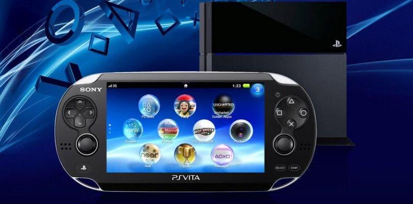 Sony no se dará por vencida respecto al mercado portátil