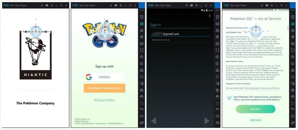 Pokemon-Go-log-in-1024x447
