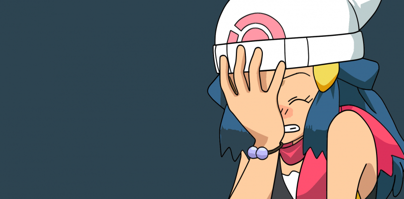 Dos personas caen por un acantilado por jugar a Pokémon GO