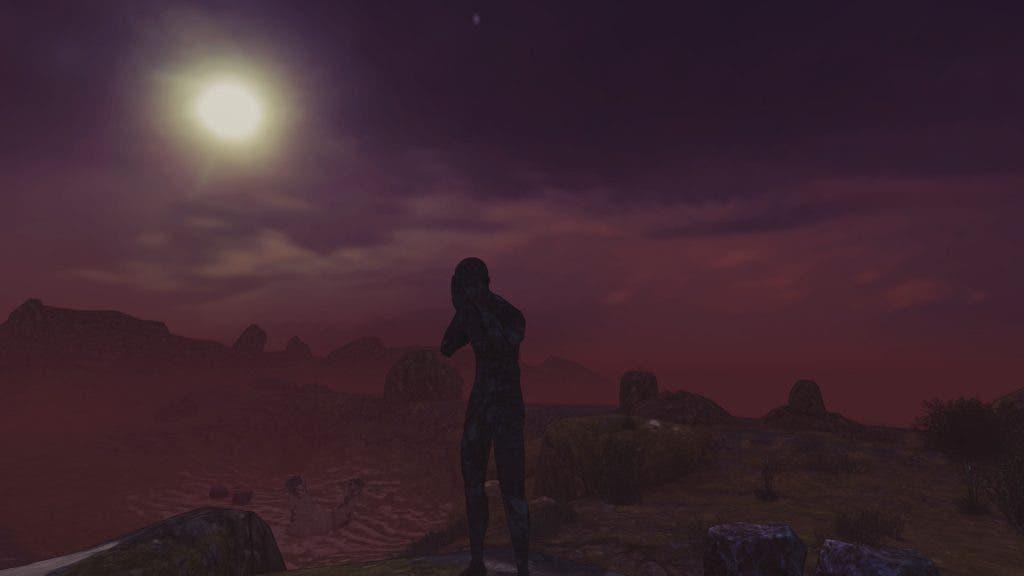 Shadows of Kurgansk 3