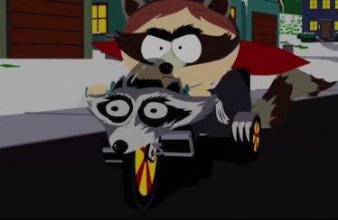 South Park: Retaguardia en Peligro se muestra en un nuevo gameplay