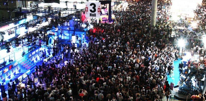 Nintendo NX no estará en el Tokyo Game Show 2016