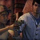 Skybound sobre la presencia de The Walking Dead en los videojuegos