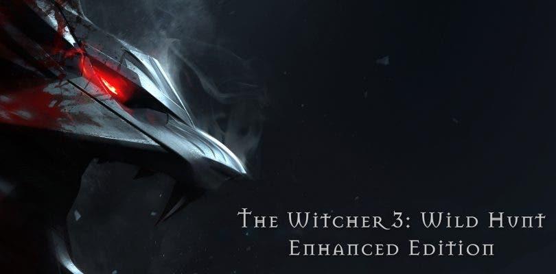 Un mod en The Witcher 3 hace su sistema de combate más difícil