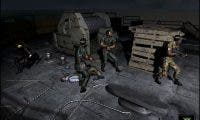 Ubisoft regala Tom Clancy's Splinter Cell