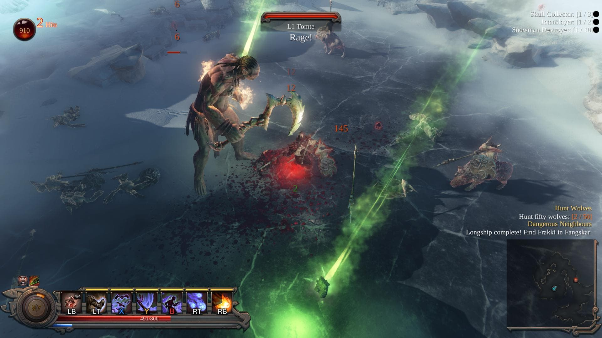 Vikings_Alpha_Screenshot_03