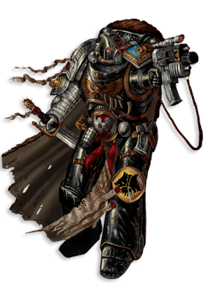 Warhammer Eternal Crusade (1)