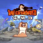 Impresiones Worms W.M.D.