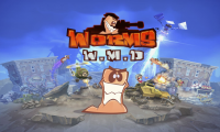 Impresiones Worms W.M.D.