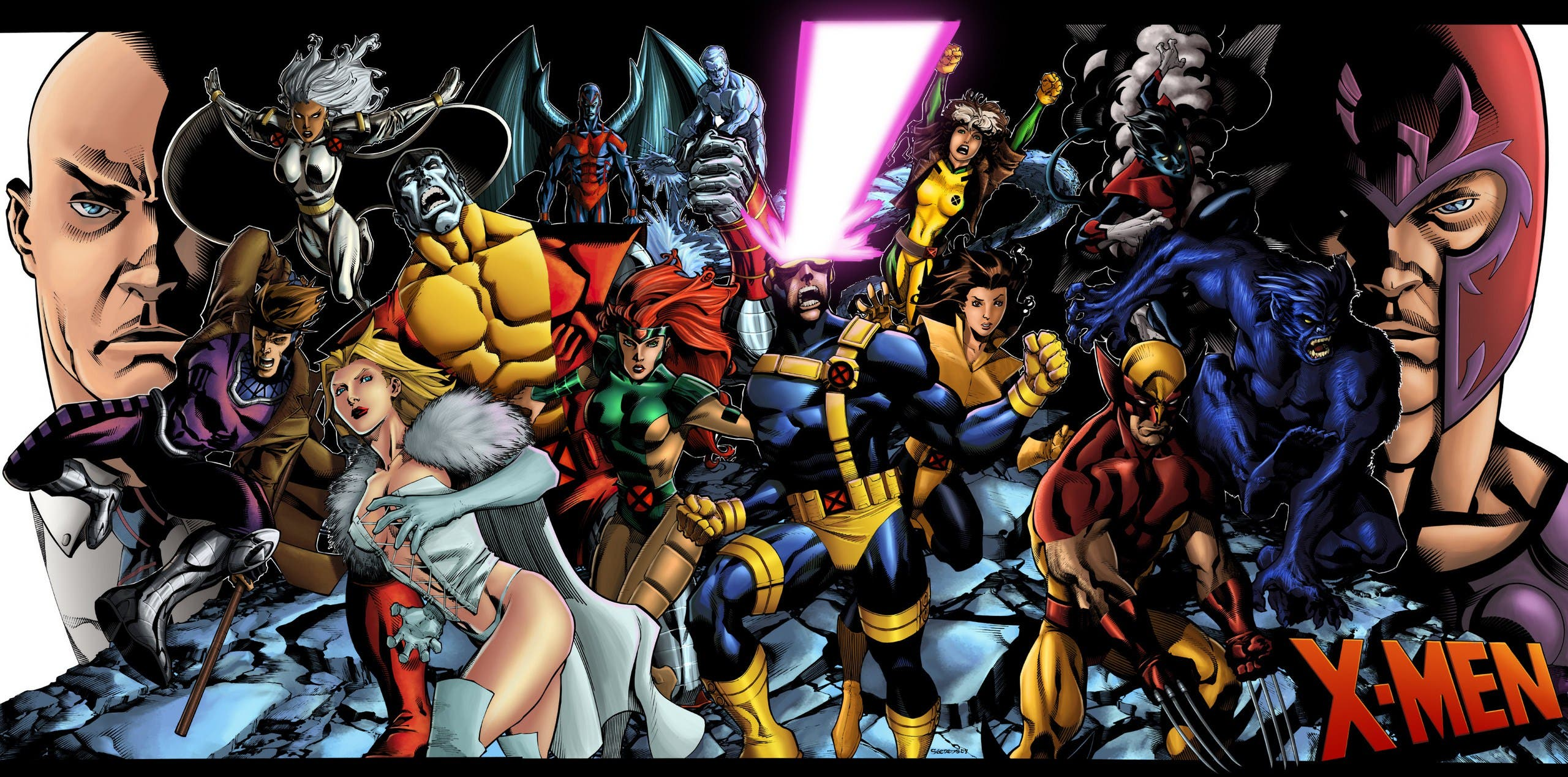 X-men-x-men-23208439-2560-1269