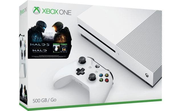 Xbox-One-S-Hal