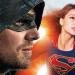 Nuevo tráiler de Supergirl y vistazo del nuevo equipo de Arrow
