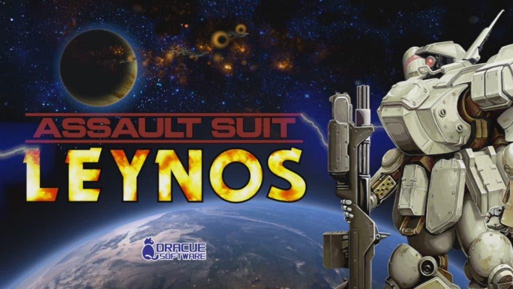 assault-suit-leynos-portada